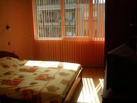 Apartment Bulgaria, Veliko Turnovo, Bulgaria, Preferowane miejsce podróży dla hoteli w Veliko Turnovo
