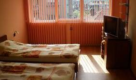 Apartment Bulgaria - Get low hotel rates and check availability in Veliko Turnovo 14 photos