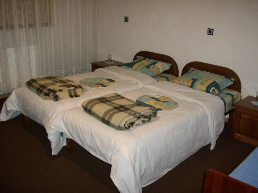 Guest House In Bansko, Bansko, Bulgaria, Bulgaria hôtels et auberges