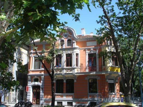 Guest Rooms Plovdiv, Plovdiv, Bulgaria, Bulgaria hoteli in hostli