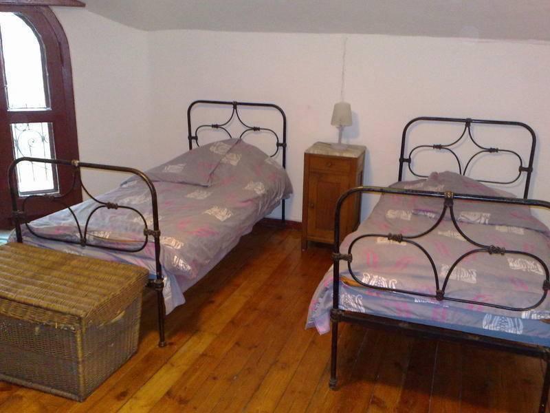 Guest Rooms Plovdiv, Plovdiv, Bulgaria, obravnava ta teden za hotele v Plovdiv