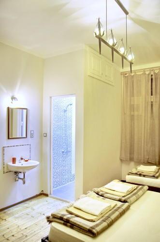 Hello Sofia Guesthouse, Sofia, Bulgaria, Pronađite me najbolje hotele i mjesta za boravak u Sofia