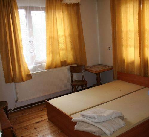 Hostel Bansko, Bansko, Bulgaria, Sırt çantalı gezi yurdu yürüyüşleri ve kamp içinde Bansko