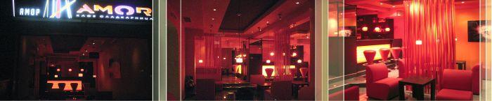 Hotel Gran Ivan, Varna, Bulgaria, vse, kar potrebujete za vaše počitnice v Varna