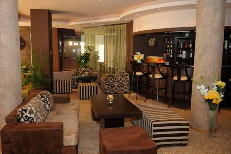 Hotel Maraya, Bansko, Bulgaria, priporočila domačini, najboljše hotele po vsem v Bansko