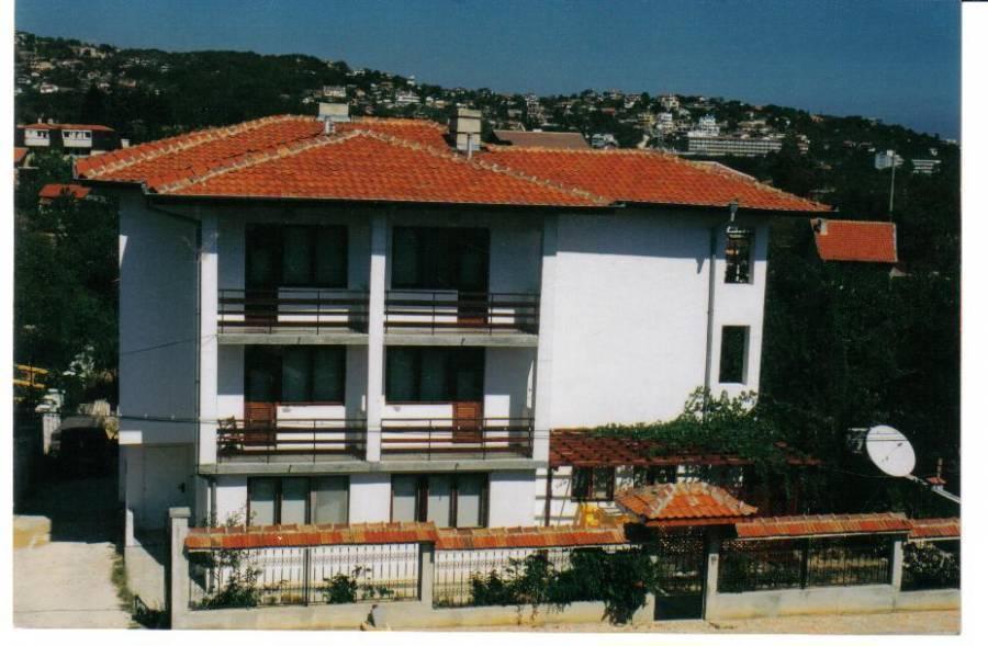 Kalina, Varna, Bulgaria, Bulgaria hoteli in hostli