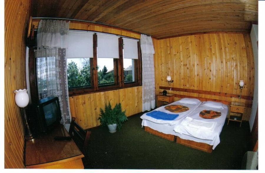Kalina, Varna, Bulgaria, velike prihranke pri hotelov v okolici mesta po vsem svetu v Varna