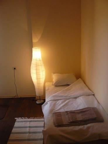 Lavele Hostel, Sofia, Bulgaria, Bulgaria hotéis e albergues