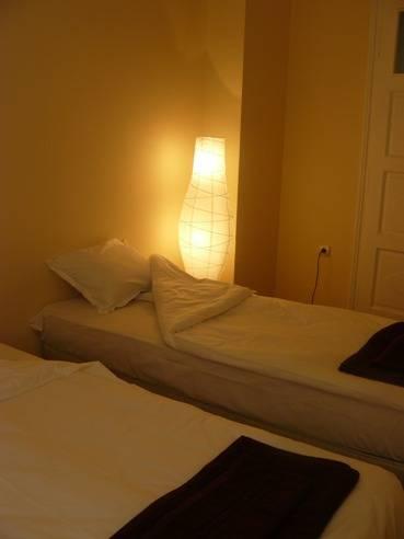 Lavele Hostel, Sofia, Bulgaria, 予算休暇 に Sofia