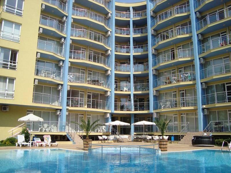 Marack 2, Slanchev Bryag, Bulgaria, dobili potovanja namige in najboljšo izbiro hotelov v Slanchev Bryag
