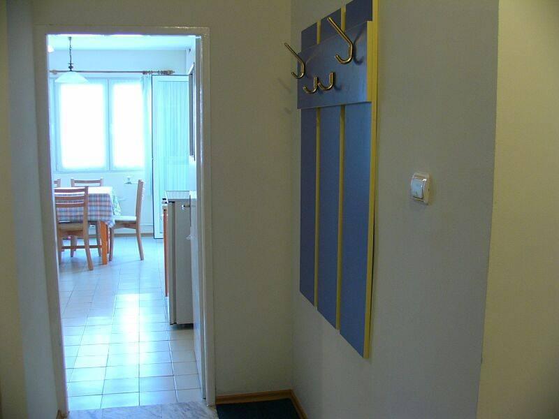 Rossi Hostel, Sofia, Bulgaria, Što tamo treba učiniti? Pitajte i rezervirajte s nama u Sofia