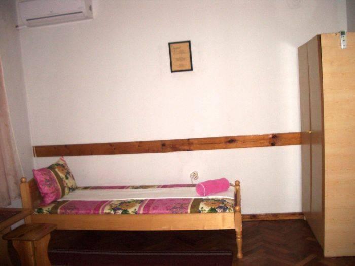 Sky Rooms, Sofia, Bulgaria, Bulgaria hotele i hostele