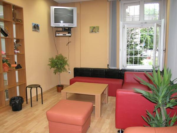 Sofia Guesthouse, Sofia, Bulgaria, all inclusive resorts and vacations in Sofia