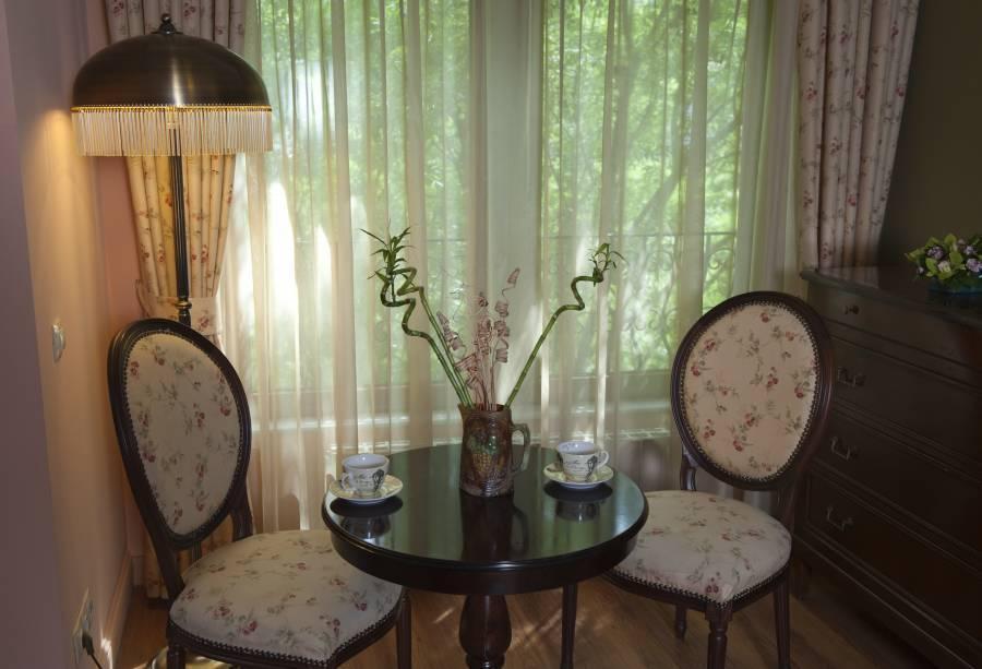 Sofia Residence Boutique Hotel, Sofia, Bulgaria, Najbolji hotel za rezervacije za hotele u Sofia