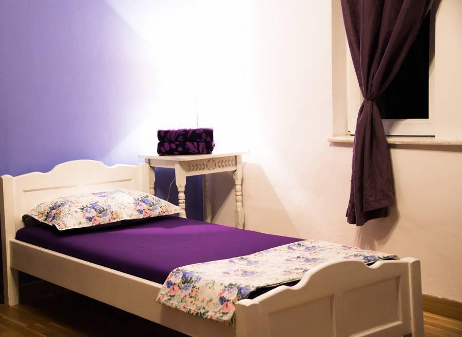 Sofia Smart Hotel, Sofia, Bulgaria, Lokalne savjete i preporuke za hotele, motele, hostele i B & B u Sofia