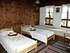 Tsutsovi House, Kalofer, Bulgaria, Knjiga proračuna počitnice tukaj v Kalofer