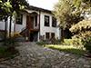 Tsutsovi House, Kalofer, Bulgaria, Bulgaria hoteli in hostli