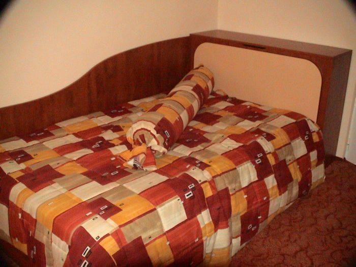 Villa Joy, Varna, Bulgaria, nudimo najboljše zagotovilo za nizke cene v Varna
