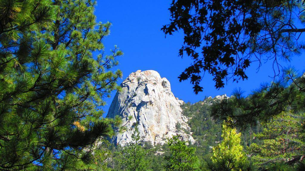 Always Inn Idyllwild Vacation Cottages, Idyllwild, California, best cities to visit this year with hotels in Idyllwild