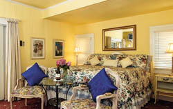 Ambrose Bierce House, St Helena, California, budget hotels in St Helena