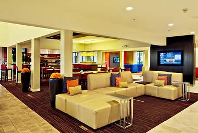 Courtyard Marriott Vacaville, Vacaville, California, California hotels and hostels