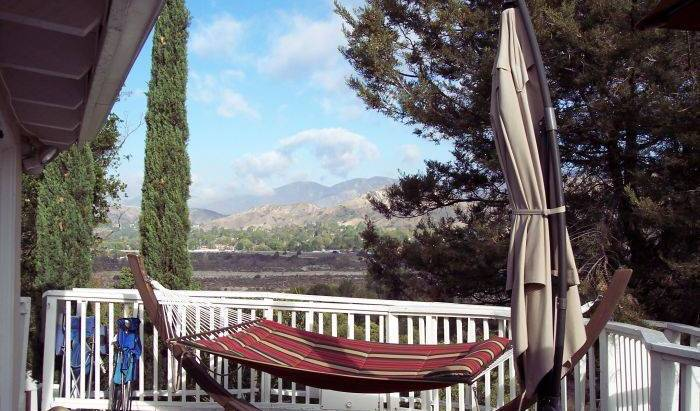 Regal Ranch - Search for free rooms and guaranteed low rates in Sunland, hotels near ancient ruins and historic places 15 photos