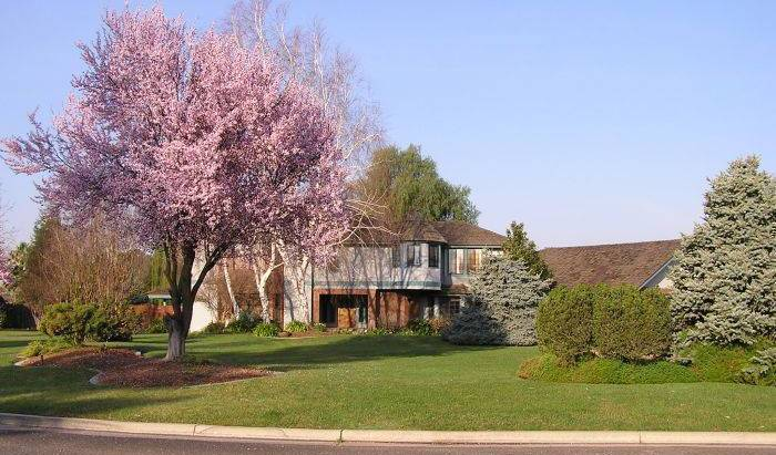Serenity Gardens Bed and Breakfast - Get low hotel rates and check availability in Merced 14 photos