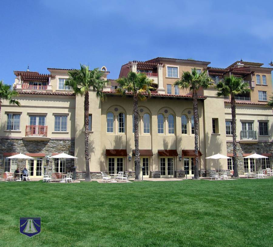 Dignitary Discretion Newport Beach, Newport Beach, California, outstanding travel and hotels in Newport Beach