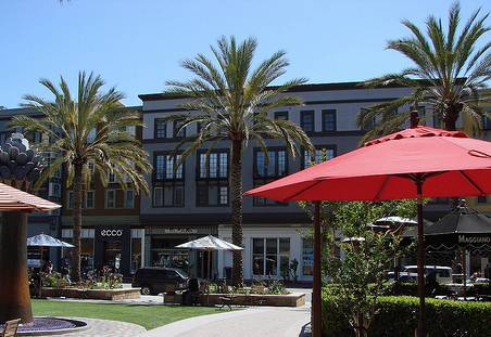 Safehouse Suites San Jose, San Jose, California, cool hotels and hostels in San Jose