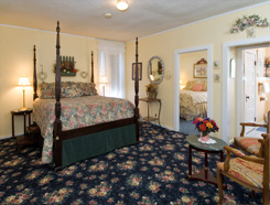 Shady Oaks Country Inn, Napa, California, read reviews, compare prices, and book hotels in Napa