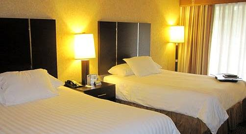 The Pacific Inn, Seal Beach, California, everything you need for your holiday in Seal Beach