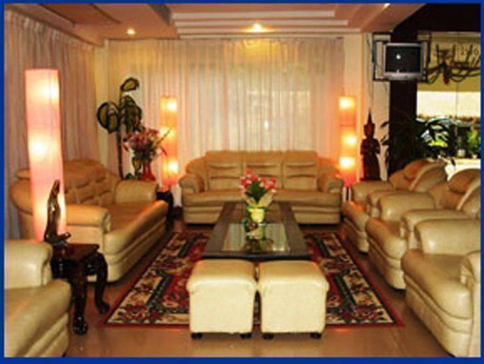 Angkor Riverside Hotel, Siem Reap, Cambodia, Najlepszej witrynie podróży do planowania następnej przygody w Siem Reap