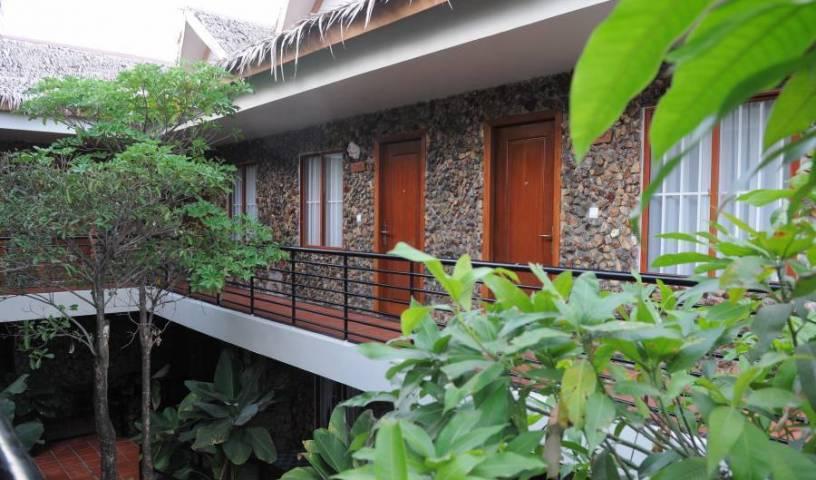 The Visnu Boutique Hotel - Nhận mức giá khách sạn thấp và kiểm tra Phumi Peam Reang Kraom 14 ảnh