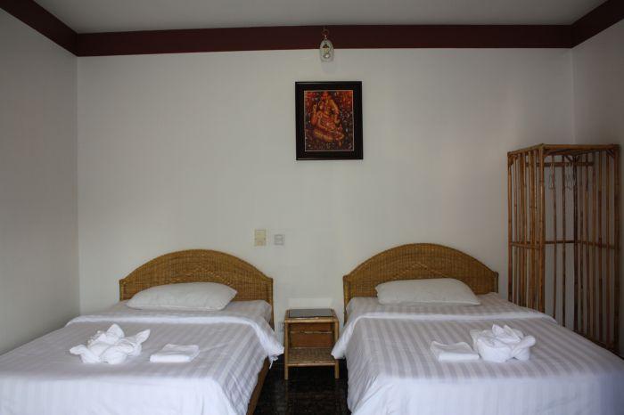 My Friends Villa, Siem Reap, Cambodia, Meilleurs voyages et voyages dans Siem Reap