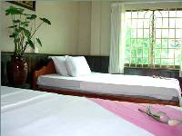 Potted Palm Garden, Phnom Penh, Cambodia, where are the best new hotels in Phnom Penh