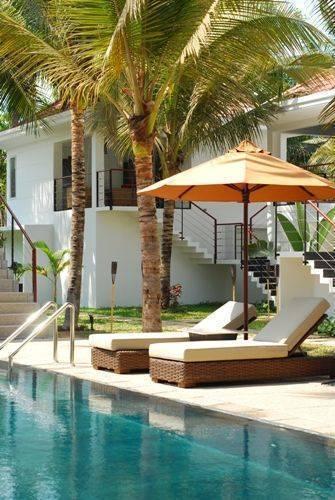 Suorkear Villa, Siem Reap, Cambodia, Hotéis e albergues em destinos tropicais dentro Siem Reap