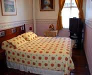 Alecon FineHostel, Valparaiso, Chile, Chile hostels and hotels