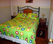 Alecon FineHostel, Valparaiso, Chile, find cheap deals on vacations in Valparaiso