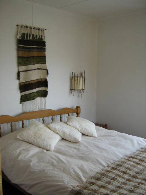 Amerindia Hostel, Puerto Natales, Chile, scenic hotels in picturesque locations in Puerto Natales