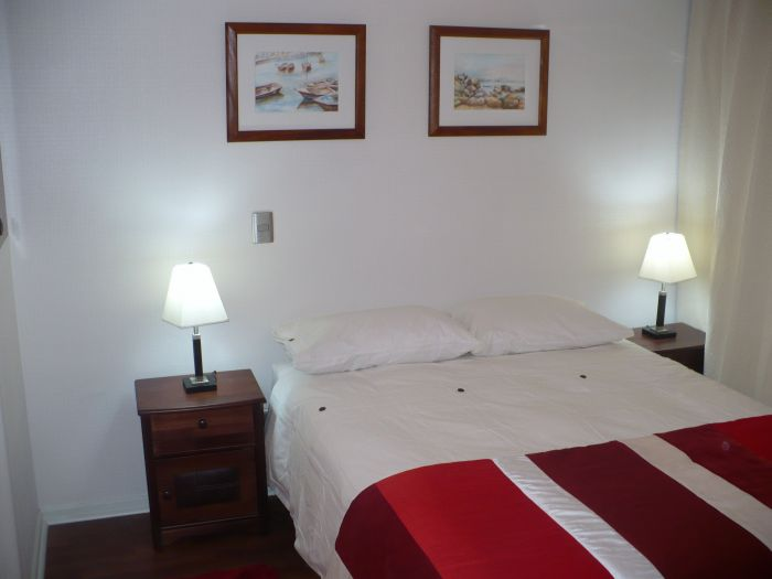 Chileapart, Santiago, Chile, instant online reservations in Santiago