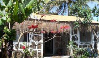 Easter Island Hostel, preferred site for booking vacations 3 photos