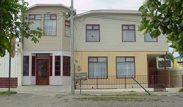 Hotel Alcazar - Get low hotel rates and check availability in Puerto Natales, hotel deal of the year in Magallanes y Antártica Chilena, Chile 22 photos