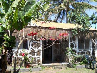 Easter Island Hostel, Easter Island, Chile, Chile hostels and hotels