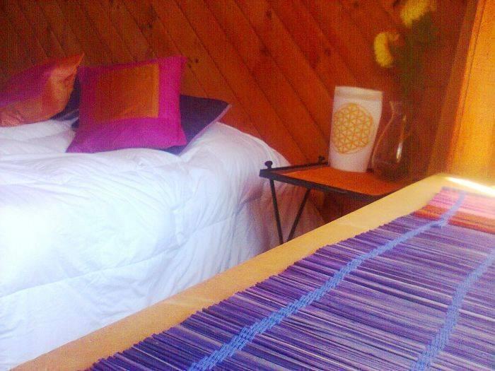 Eco Hostal La Conexion del Poeta, El Quisco, Chile, top travel destinations in El Quisco