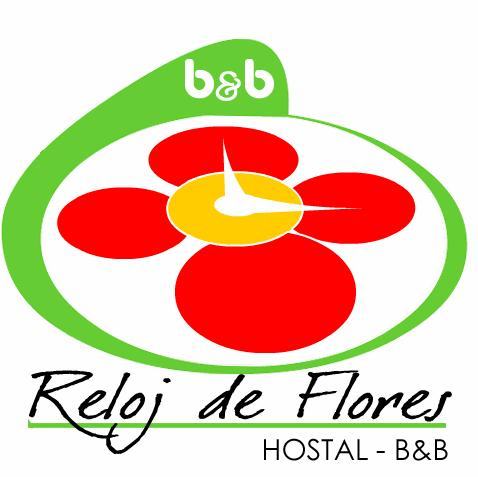 Hostal Reloj De Flores, Vina del Mar, Chile, Chile hotels and hostels