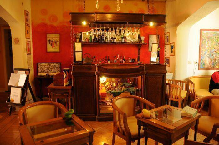 Hostal Rio Amazonas - Plaza Italia, Santiago, Chile, Hôtels et auberges de jeunesse dans Santiago