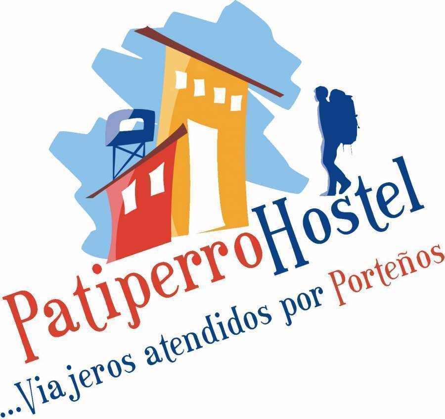 Patiperro Hostel, Valparaiso, Chile, Chile hostels and hotels