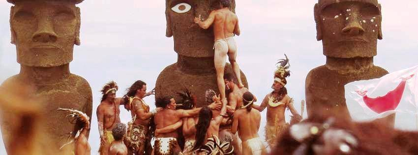 Rapa Nui Native Hostel, Easter Island, Chile, Chile hotels and hostels