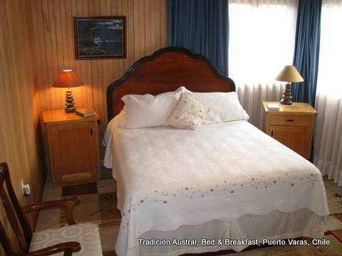 Tradicion Austral, Puerto Varas, Chile, discounts on hotels in Puerto Varas
