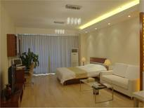 Beijing Olsen Service Apartment, Beijing, China, China hotels and hostels